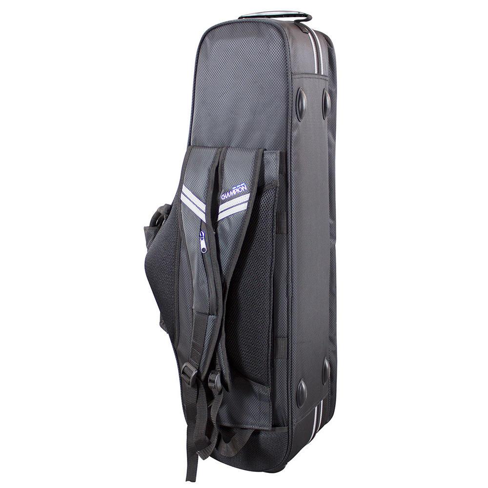 champion tenor sax case chcsaxt1 the sax shack. Black Bedroom Furniture Sets. Home Design Ideas