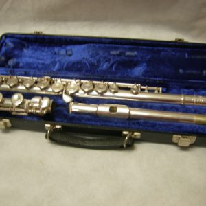pre owned flutes the sax shack top brands at very keen prices. Black Bedroom Furniture Sets. Home Design Ideas