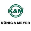 (K&M) K?nig & Meyer