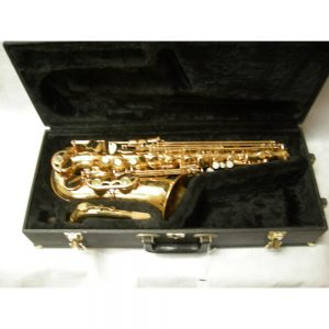 Used Instruments • Page 3 of 9 • The Sax Shack • Wide range